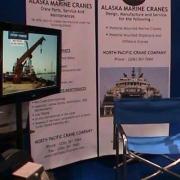 pacific-marine-expo-big-1
