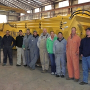 northpacificcrane-team-4