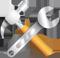 Npcc - Crane Parts & Services
