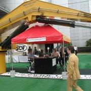 otc-show2-big
