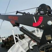 MCT-NOAA-SHIP02